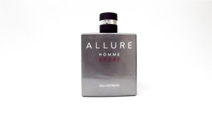 Allure Homme Sport Extreme