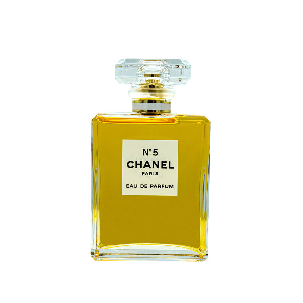 Chanel No.5 Eau de Parfum 35 ml