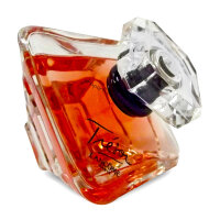 Lancome Tresor Eau de Parfum 100 mL Spray
