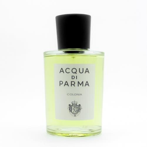 Acqua di Parma Colonia EDC 100ML
