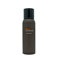 Hermes Terre d`Hermes Deodorant Spray 150mL