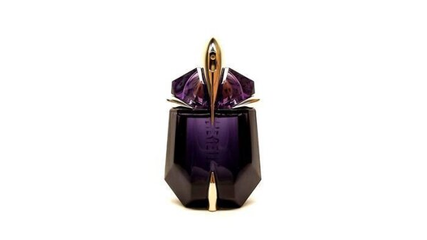 Mugler Alien EDP 90ml