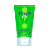 Joop Go Bad 150 ml